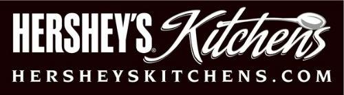 Hersheys-Kitchens-logo