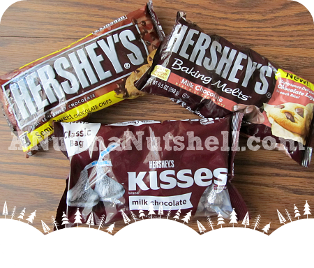 Hersheys-baking-products