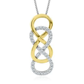 INFINITY-X-INFINITY-QTR-CT.-TW.-DIAMOND-PENDANT-IN-STERLING-SILVER-10K-GOLD.jpg