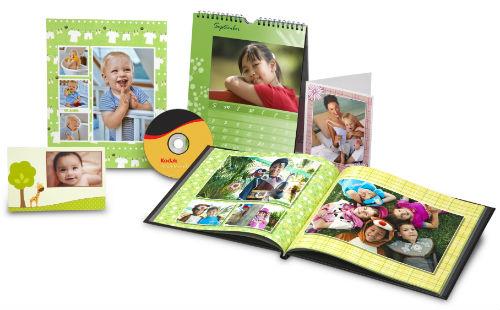 Kodak-photo-gifts