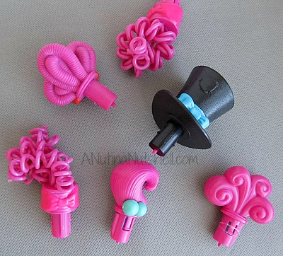 Lalaloopsy-Silly-Hair-Star-hair-pieces