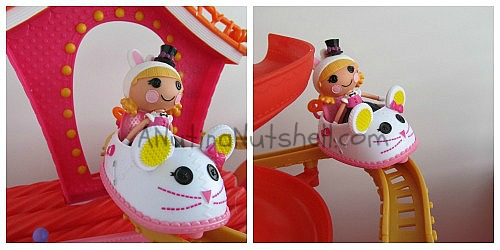 Lalaloopsy-silly-fun-house-park-roller-coaster