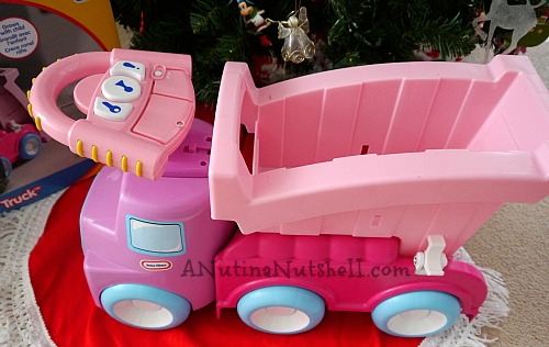 Little-Tikes-Easy-Rider-Truck-pink