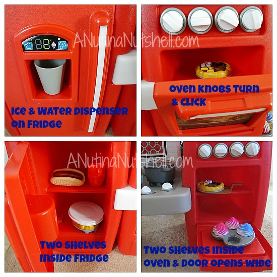 Little-Tikes-kitchen-fridge-stove