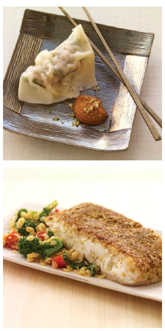 McCormick-Flavor-Forecast-2013-Empowered-Eating-dukkah