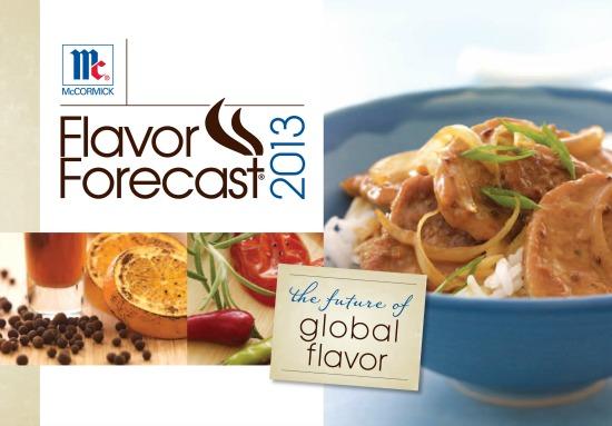McCormick-US-Flavor-Forecast