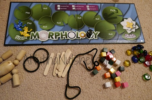 Morphology-board_game