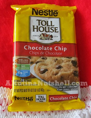 Nestle-Toll-House-Chocolate-Chip-Cookies