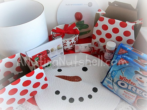 OREO-Play-Up-Dessert-Winter-Recipe-Challenge-Kit