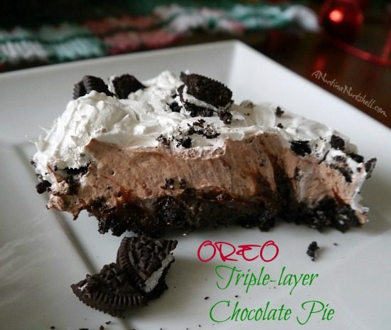 OREO_Triple_Layer_Chocolate_Pie
