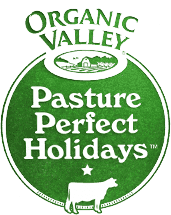 Organic-Valley-Pasture-Perfect-logo