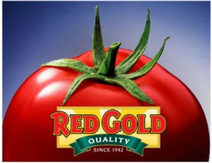 Red-Gold-Tomatoes