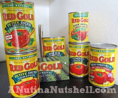 Red-Gold-Tomatoes-variety-pack