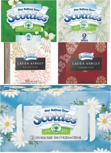 Scotties-tissue-box-collage