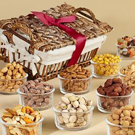 Sharis-Berries-Deluxe-Snack-Attack-gift-basket