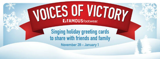 Voices-of-Victory-Famous-Footwear