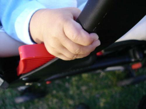 baby-in-stroller