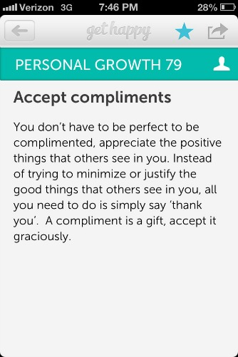 Get-Happy-app-Personal-Growth-tip