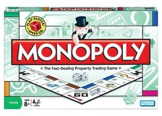 Monopoly_game-box