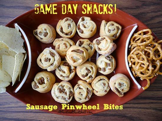 sausage-pinwheel-bites-snacks-appetizers