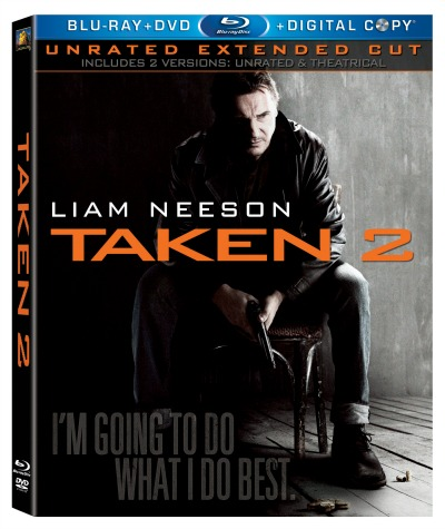 taken-2-blu-ray-dvd