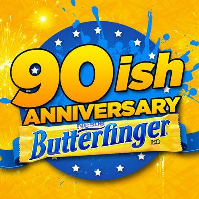 Butterfinger-90ish-Anniversary