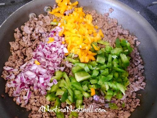 Kraft-Fresh-Take-recipe-ground-beef