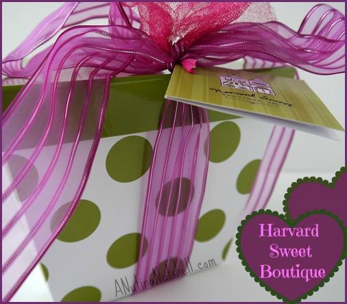 Harvard-Sweet-Boutique