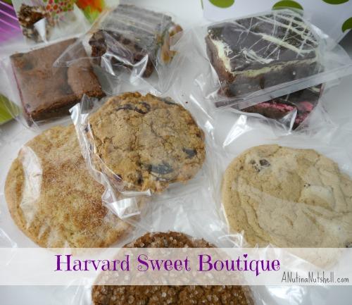 Harvard_Sweet_Boutique desserts