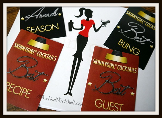 Skinnygirl-Cocktails-party-bling