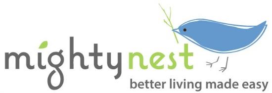 MightyNest-logo