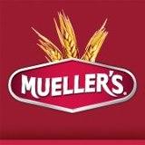Mueller's logo