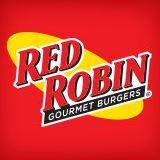 Red Robin_logo