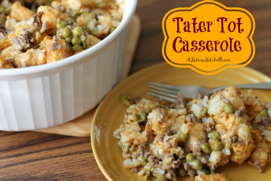 Tater Tot Casserole_recipe