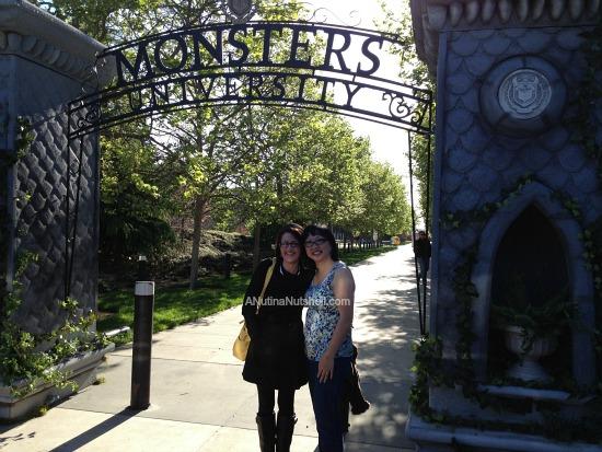 Terri-Ann-me-Monsters-University