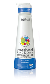 method-laundry-detergent-50-load-fresh-air