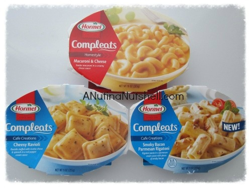 Hormel-Compleats_microwave meals