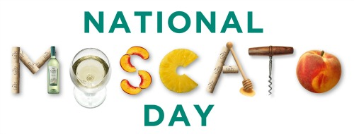 Naional-Moscato-Day logo