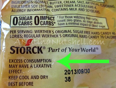 Werthers-sugar-free-candy-back-of-package