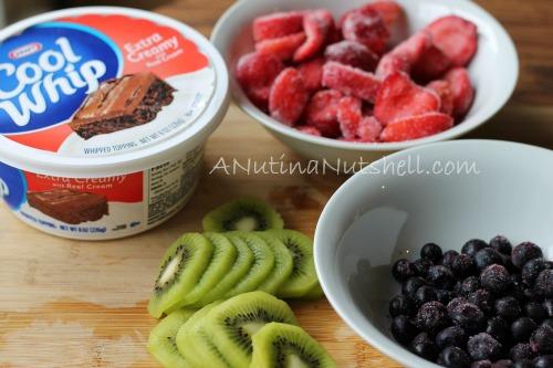 cool whip-kiwi-blueberries-strawberries