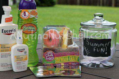 Eucerin-skin-safe-summer-June-gift-pack