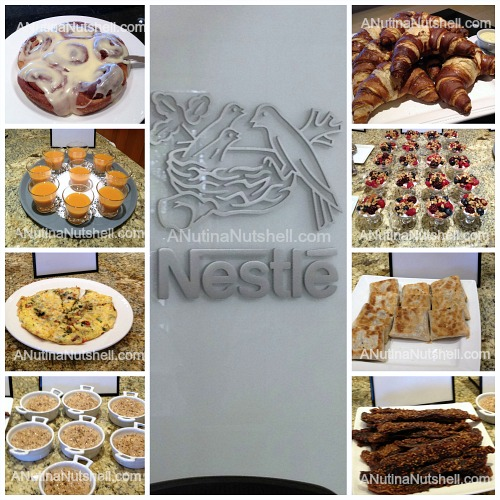 Nestle-kitchens-breakfast-Hotter-Pockets