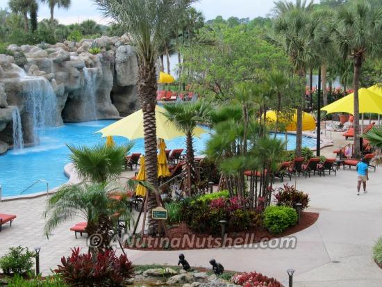 Hyatt-Regency-Grand-Cypress-Orlando-Pool
