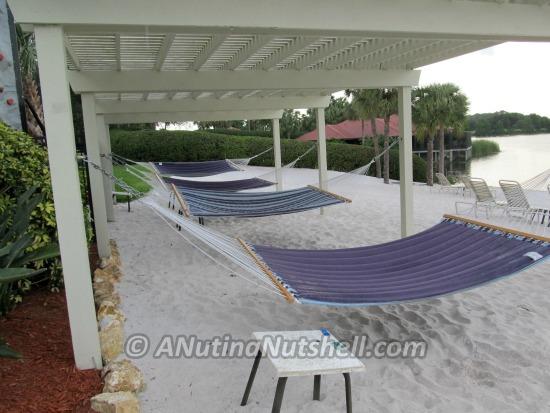 Hyatt-Regency-Grand-Cypress-Orlando-hammocks