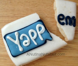 Yappem_cookie