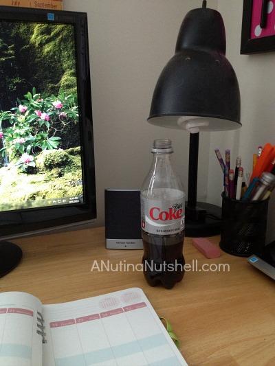 Diet Coke in office.jpg