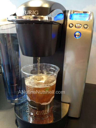 Keurig-brew-over-ice