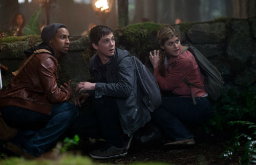 Percy Jackson movie still 3