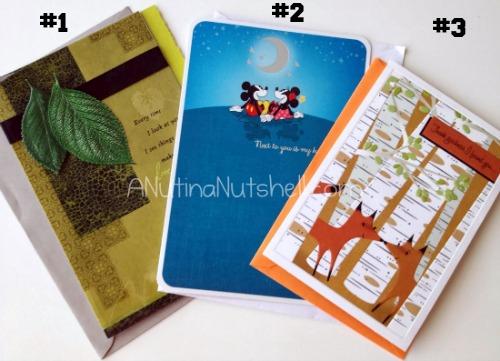 Hallmark - Hallmark cards-birthday wishes - birthday card #shop #birthdaysmiles