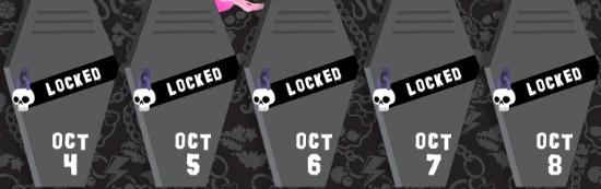 Monster High Locker 13.jpg